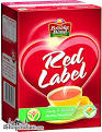 Brooke Bond Tea Red Label 500g