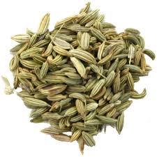 B-21, fennel seeds 100g