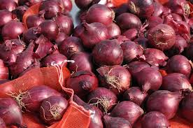 Ceylon Red onion (Small), 250g