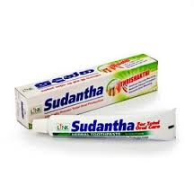 h-3, link sudantha tooth paste