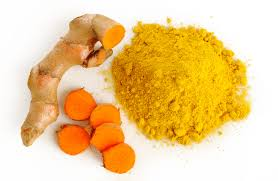 turmeric powder - matara freelan 100 g