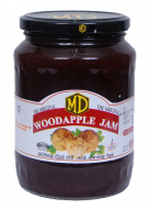 MD WOODAPPLE JAM 485 G [ E80 ]