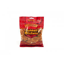 royal - cocktail mix 200 g [ 95 ]